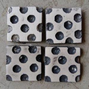 Mosaic Inspiration Mosaic Inserts Mosaic Tiles www.mosaicinspiration.com