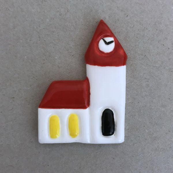 MOSAIC INSPIRATION Ceramic Church Ceramic School Ceramic Inserts Mosaic Tile www.mosaicinspiration.com